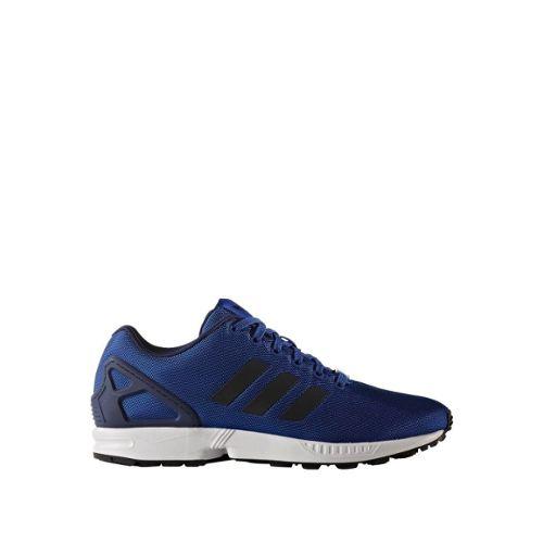 meilleure sélection 86d5f 98a7f Chaussures Adidas Zx Flux Noir