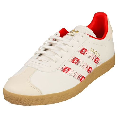 new style 692be 12b09 adidas gazelle homme