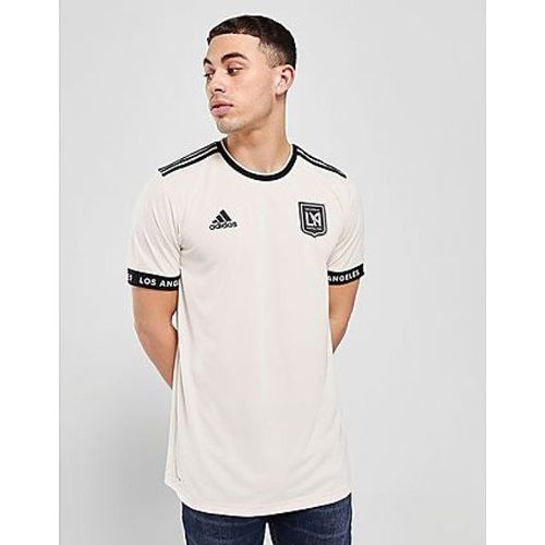 big sale 87932 251a3 adidas los angeles homme