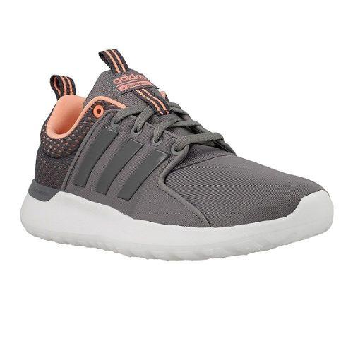 cheaper d0853 7a5d4 adidas neo lite racer