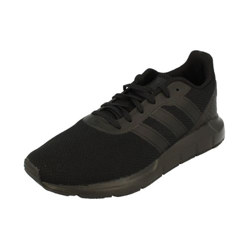 buy popular 2c817 a9689 adidas originals homme 43