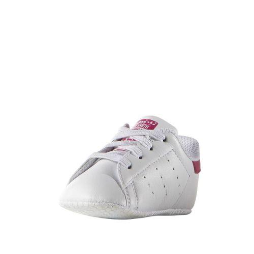 c1498a431 adidas stan smith rose pas cher ou d'occasion sur Rakuten