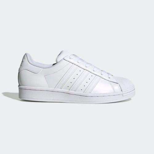 sports shoes b9626 a31ec adidas superstar enfant