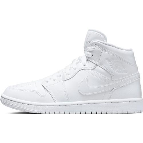 promo code b7289 5a6cc air jordan 1 blanc