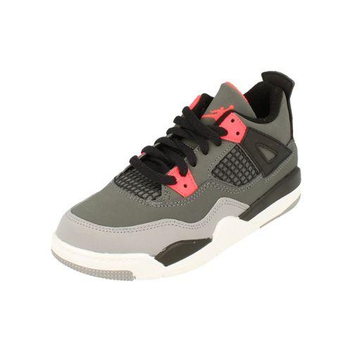 new style 9ea96 ac278 air jordan 4 pas cher ou d occasion sur Rakuten
