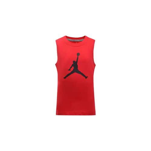 check out 2918d 627e9 air jordan enfant