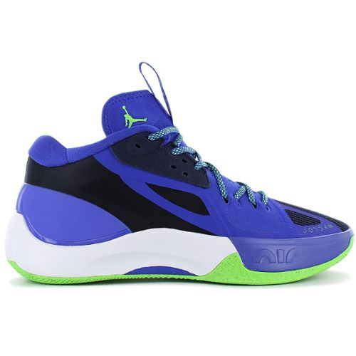 save off 36842 b5df4 air jordan homme 43