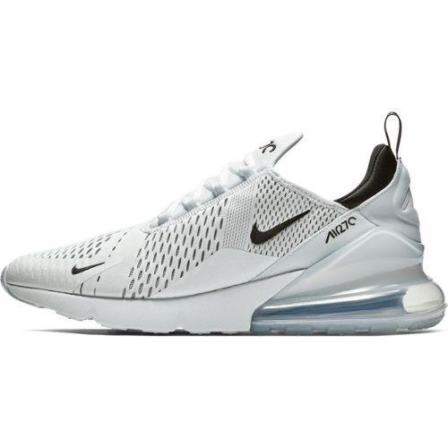 separation shoes 39e2f 8d948 air max 270 pas cher ou d occasion sur Rakuten