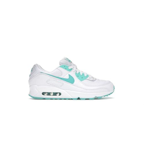 newest 75be1 f7c0b air max 90 blanc