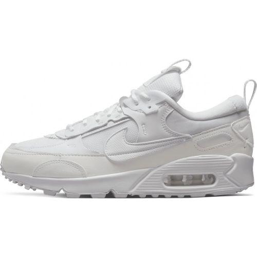 separation shoes 3ed0c 8149d air max 90 femme