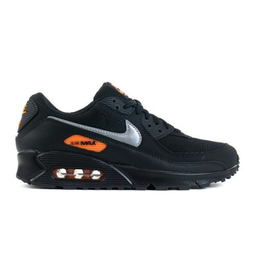 brand new ab116 398dd air max 90 fille