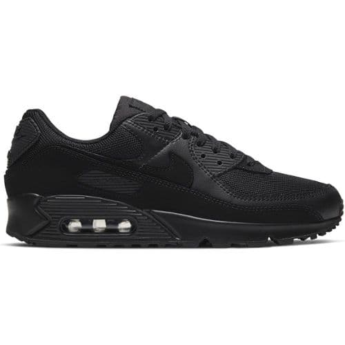 huge selection of 452e6 6b523 air max 90 homme