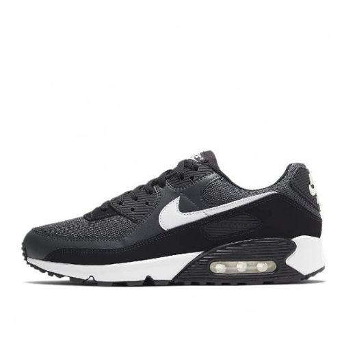 sports shoes 3e9cc 516e1 air max 90 taille 42