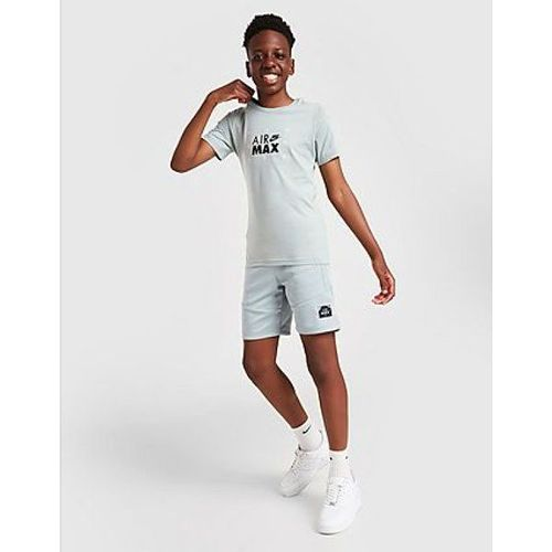 more photos 1aadf 731ea air max junior pas cher ou d occasion sur Rakuten