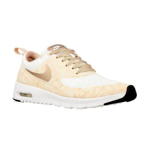best sneakers d94e5 74ef9 air max thea pas cher ou d occasion sur Rakuten