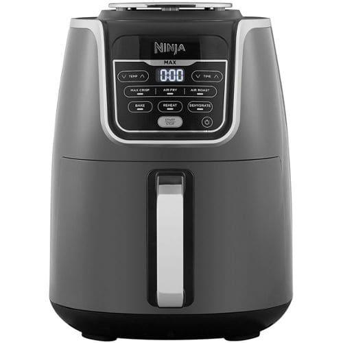 buy online 4ec82 db622 air max pas cher ou d occasion sur Rakuten