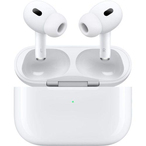 air pods apple ecouteur pas cher ou d'occasion