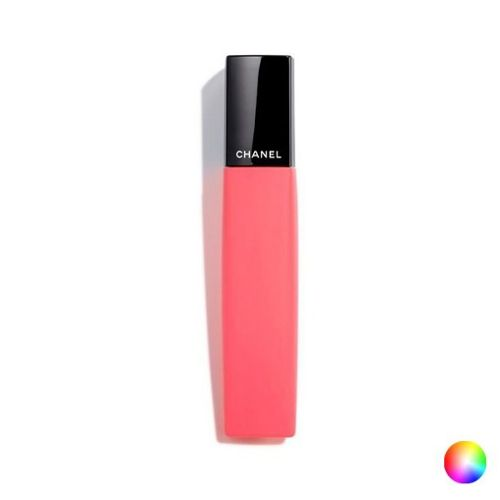Allure Chanel Pas Cher Ou Doccasion Sur Rakuten