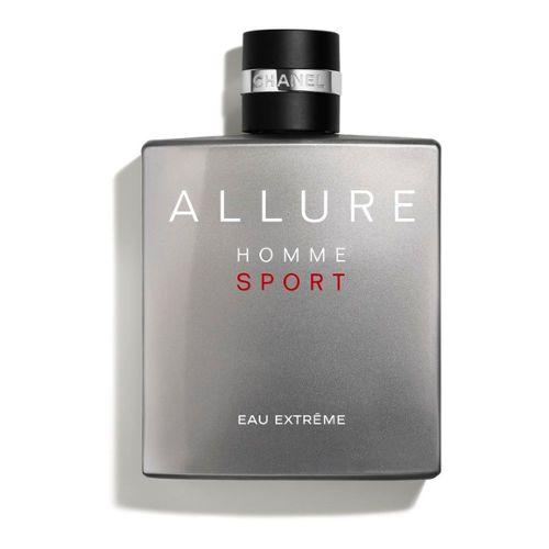 Allure Homme Sport Chanel Pas Cher Ou Doccasion Sur Rakuten