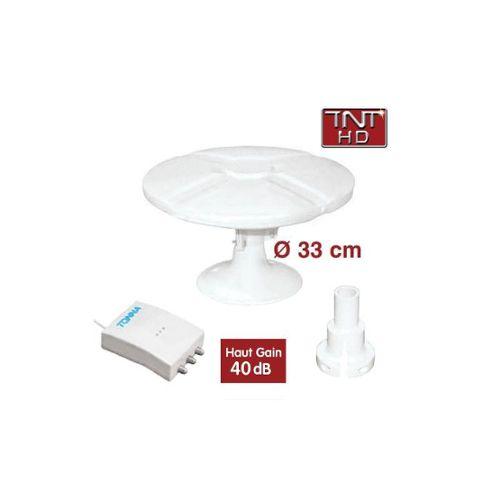 antenne camping car pas cher ou d 39 occasion sur rakuten