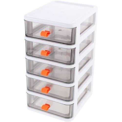 armoire plastique jardin pas cher ou d\'occasion sur Rakuten