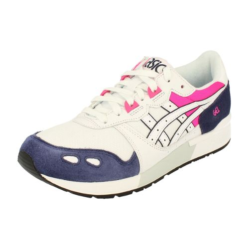 size 40 c273a 82585 asics gel lyte homme