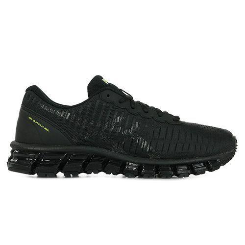 827adaf5617e6 asics noir running chaussures pas cher ou d occasion sur Rakuten
