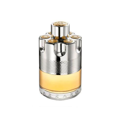 Azzaro Parfum Homme Pas Cher Ou Doccasion Sur Rakuten