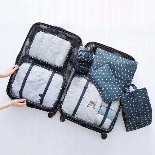 c35dc49912 bagage bleu marine pas cher ou d'occasion sur Rakuten