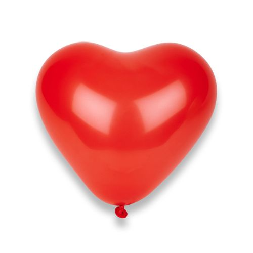 e9228d1e9e737 ballon coeur rouge pas cher ou d'occasion sur Rakuten