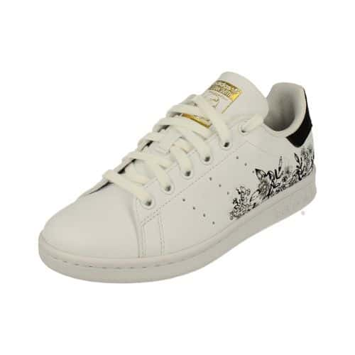 adidas homme stan smith occasion