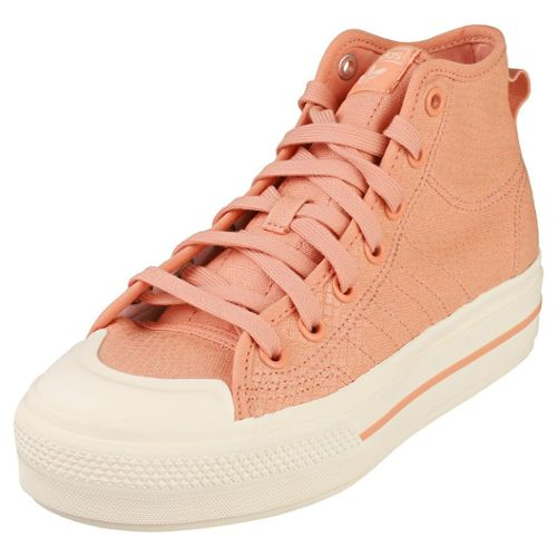 check out 65149 60069 basket adidas mid