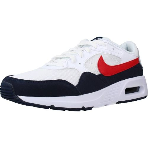 best service ca7d2 8847d basket air max enfant garcon