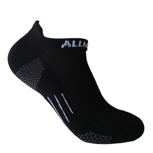 f2cd5e4184a basket chaussette femme pas cher ou d occasion sur Rakuten
