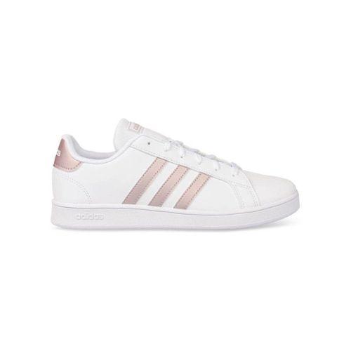 b8f028999f8f0 basket femme adidas rose pas cher ou d'occasion sur Rakuten