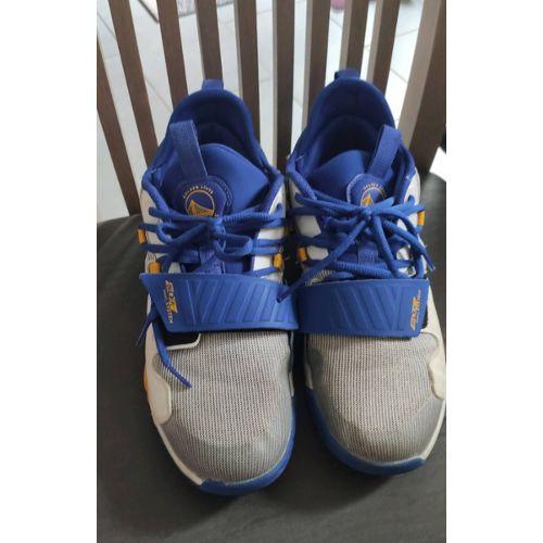 987336231243e basket garcon decathlon pas cher ou d occasion sur Rakuten