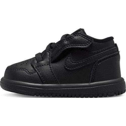 online store d3af7 70da2 basket jordan bebe
