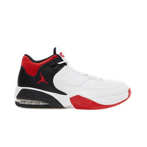 online store b9379 28e3c basket jordan homme