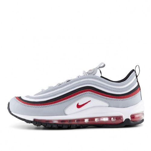 buy online d75dc 1d646 basket nike air max 97