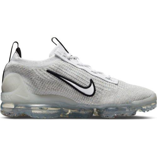 sneakers for cheap f83ec 66499 basket nike air vapormax flyknit