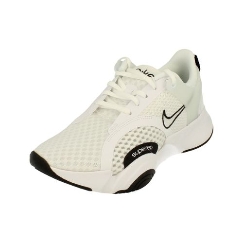competitive price d3eee f3c0c basket nike femme 36