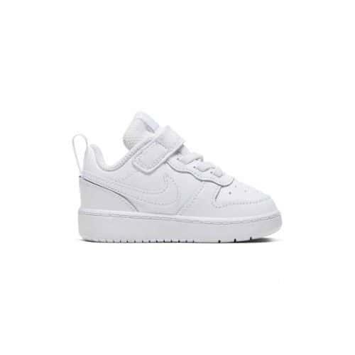 separation shoes 101ad 5fdb3 basket nike filles