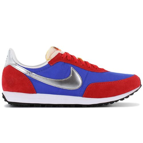 sports shoes 4d874 13c81 basket nike trainer