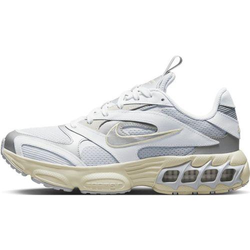 free shipping a8d0f 5e1ba basket nike zoom. basket nike zoom. Vous avez envie de vous acheter une  nouvelle paire de chaussures ...