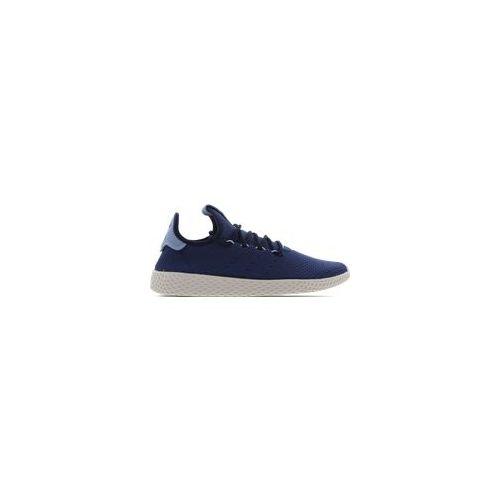 bee22479516b6 baskets adidas 42 marron pas cher ou d'occasion sur Rakuten