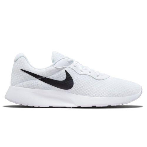 sports shoes 145b1 56a1c baskets basses nike tanjun
