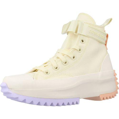 ad154983d92 baskets converse jaune pas cher ou d occasion sur Rakuten