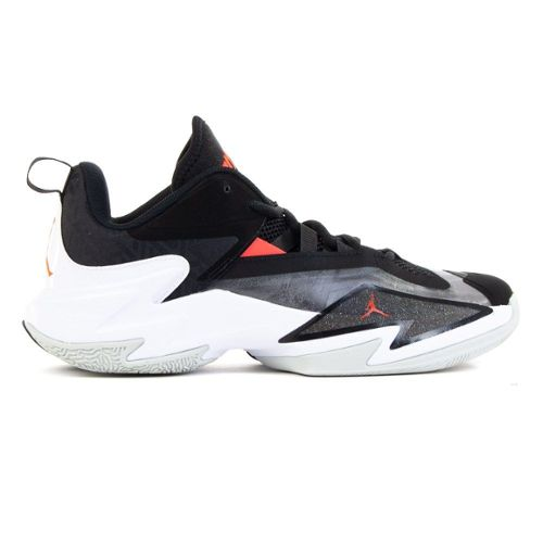 sale retailer ac8b4 2c00c baskets nike air jordan noir