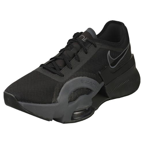 quality design bffc9 6be56 baskets nike air zoom noir