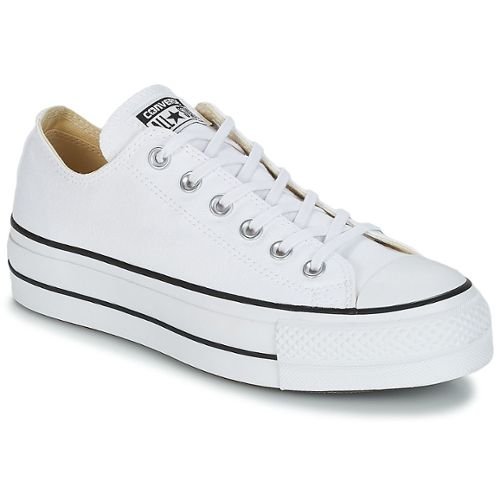 converse blanche femme pas cher taille 39